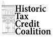 Historic Tax Credit Coalition